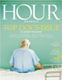 Hour Magazine - Top Docs